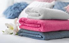 Asciugamani economici