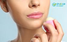 Baumes à lèvres top 6