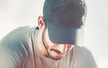 Cappelli sportivi