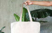 Duurzame tassen