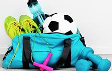 Gadget sportivi