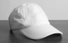 Goedkope caps