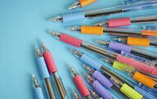 Goedkope pennen