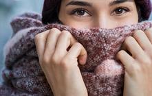 Groothandel sjaals