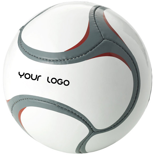 High quality balls