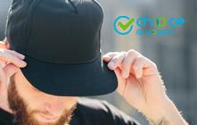 I 10 cappelli più venduti