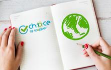 I 10 gadget ecologici più venduti