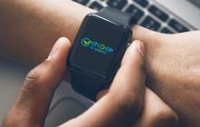 I 10 gadget più venduti