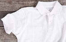 Poloshirts
