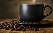 Premium mugs