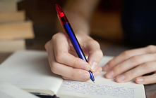 Prodir Stifte