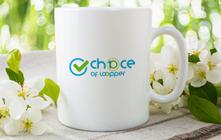 Top 10 mugs