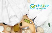 Top 6 health and wellness