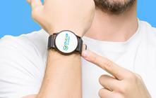 Top 6 horloges